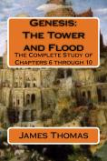 Genesis The Tower and